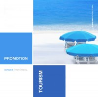 Tourism Promotion Services in Turkey