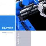 Industrial Equipment Hire in Turkey
