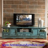 TV stands Wooden living room furniture China Supplier TV cabinets wooden table JX-0961