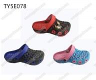 Cheapest kids, ladies, men eva garden shoes