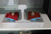 Railway Nabla clip