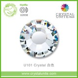 Crystal Unite hot fix rhinestone