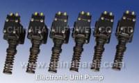 Unit Pump Bosch PLD-UPS