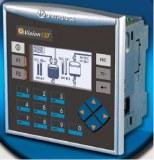 Unitronics Vision130 PLC+HMI OPLC