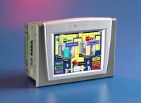 Unitronics Vision 570 Color OPLC