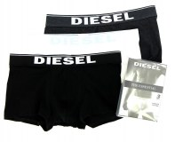 GROSSISTE EN LIGNE LOT BOXER DIESEL
