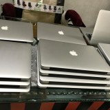 Used Laptop ,Clean used laptop for sale cheap prices
