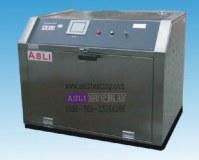 Digital UV Chamber