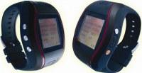GSP Watch Tracker (V683)