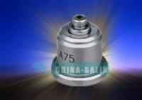 A type D.valve1 418 522 047