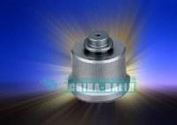 P type D.valve P11