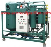Waste Cooking Oil Purifier