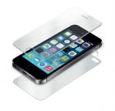 Verres Trempés iPhone 7