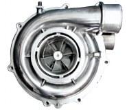top rajay turbocharger manual - photo #9