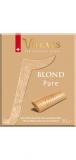 VILLARS PURE BLOND 20x50G
