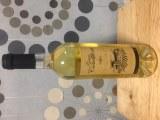 Offre spéciale - Vin blanc espagnol - 0.70€ HT/ bouteille départ Bordeaux.