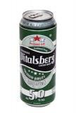 VITALSBERG BEER 24 X 50CL