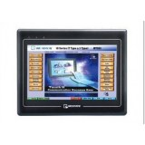 Weinview MT8070iE touch screen