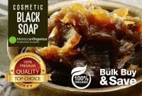 Savon-marocain-naturel-noir-avec-la-lavande-ou-eucalyptus