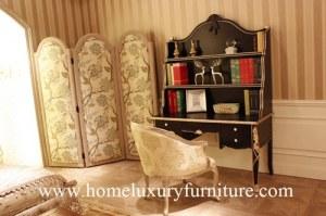 Dressers bedroom furniture dressers for sale dresser drawer solid wood furniture FW-128