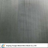 Woven Wire Cloth