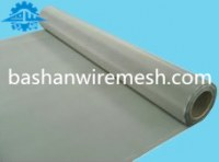 High quality plain weave stainless steel screening wire mesh