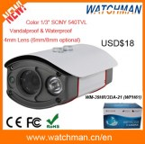 Verified CCTV Camera and DVR Manufacturer, Best Quality and Price