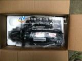XCMG spare parts-loader- LW500FN-starter-D11-101-11+ A