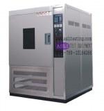 Xenon Aging Tester Exporter