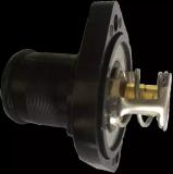 Thermostat applys to peugeot 206,Citroen C2