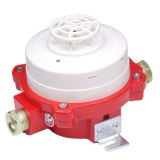 Heat Detector Explosion Proof fire alarm component