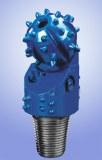 IADC637 drill bit