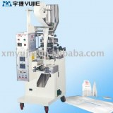 YD-12 Automatic Liipton Double-chamber Tea Bag Packaging Machine