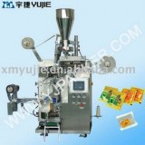 YD-168 Automatic dual teabag packing machine