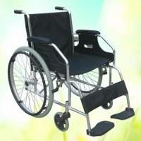 Selling Aluminum wheelchair YH6003-46L