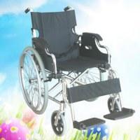 Medical equipment ,wheelchair, power wheelchair, commode chair, hospital bed, walker