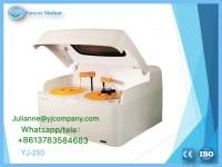 Biochemistry Analyzer(YJ-250)
