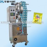 YJ-60B Automatic Green tea Packing Machine