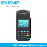 E-commerce Secure Payment Device EMV Ready Ice Cream Store POS PDA