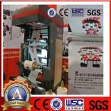 Good Quality Bag Printing Machine