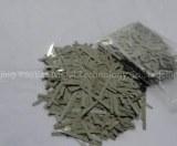Zirconium Foil
