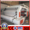 Automatic Fabric paper Printing Machine
